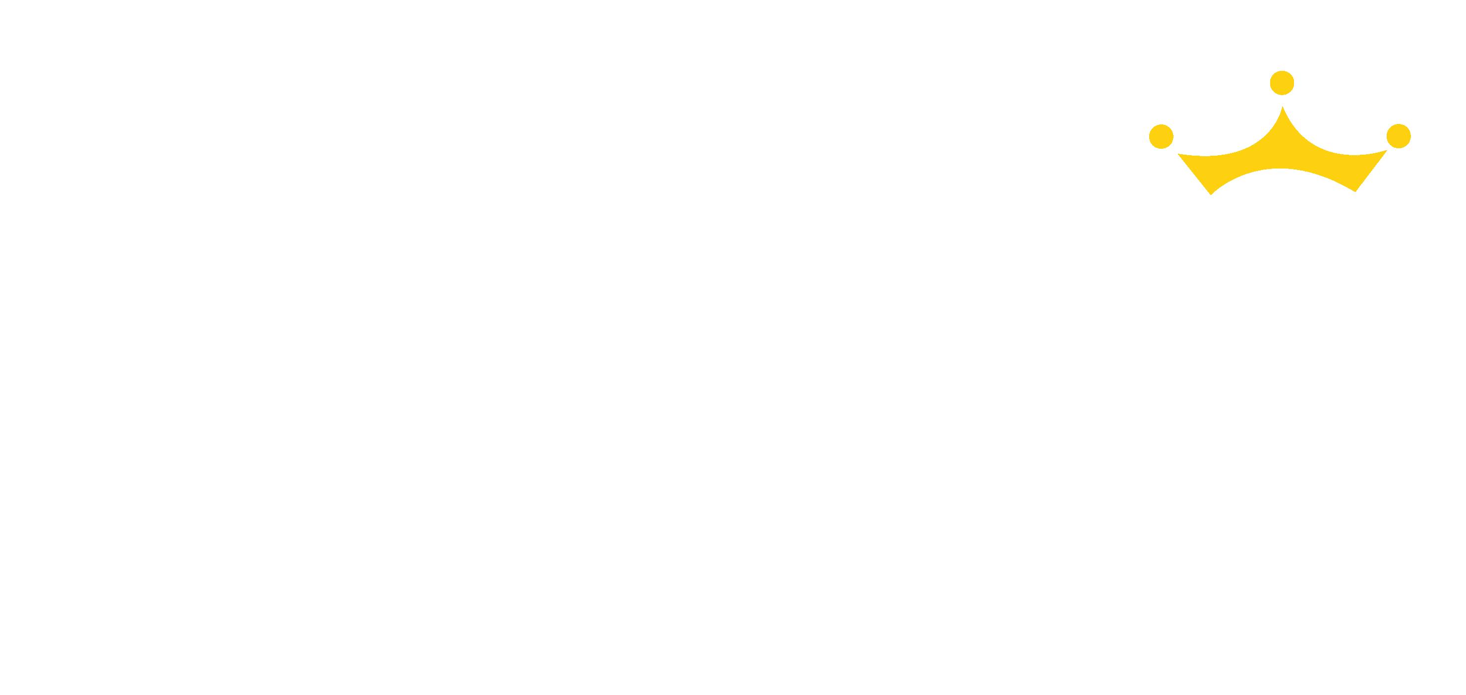 cosmo hair center